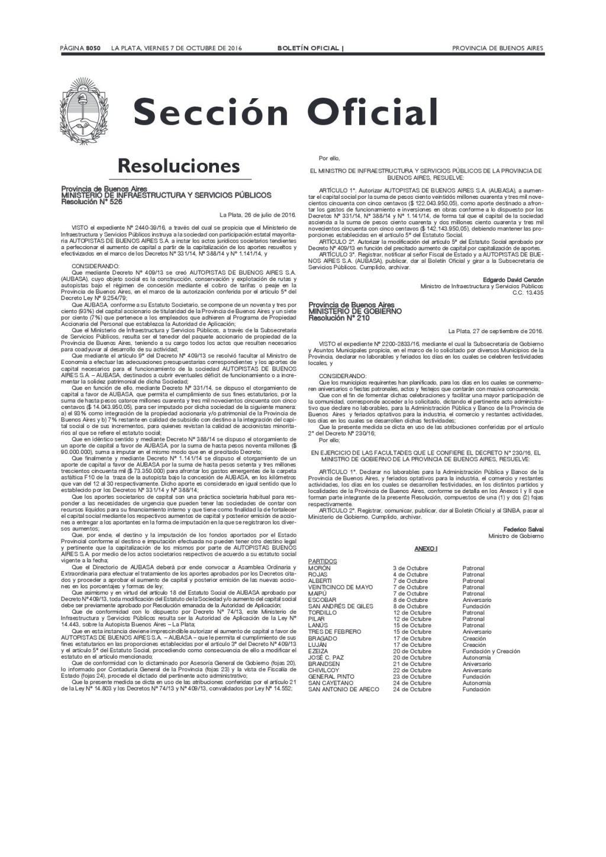 seccion-judicial-g-oficial2016-10-0714757674001
