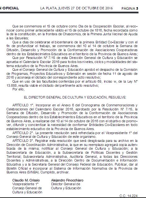 suple-1o-mayo-suplemento2016-10-271477565074-pdf-1