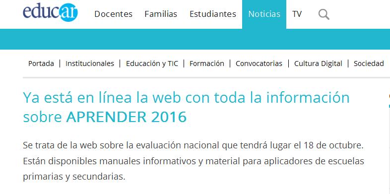 ya-esta-en-linea-la-web-con-toda-la-informacion-sobre-aprender-2016-noticias-educ-ar