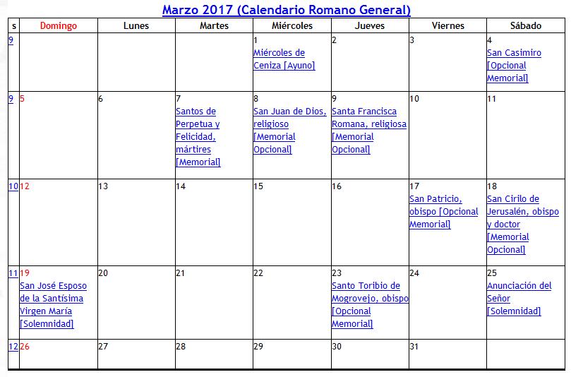 2016-11-08_08h44_07