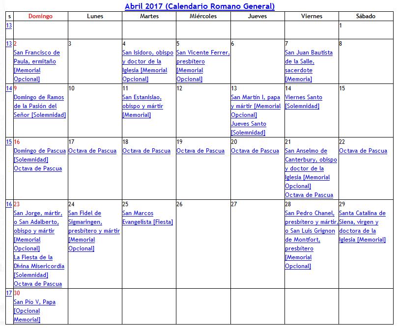 2016-11-08_08h44_42