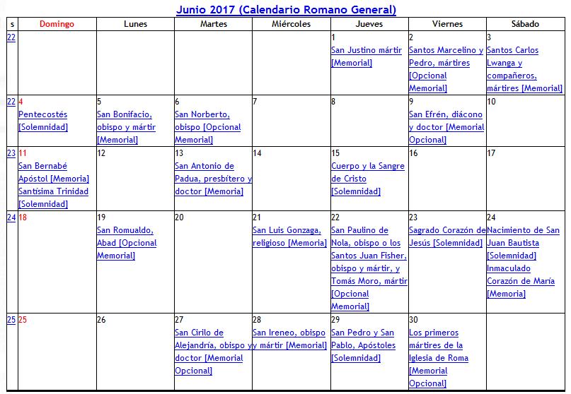 2016-11-08_08h45_21