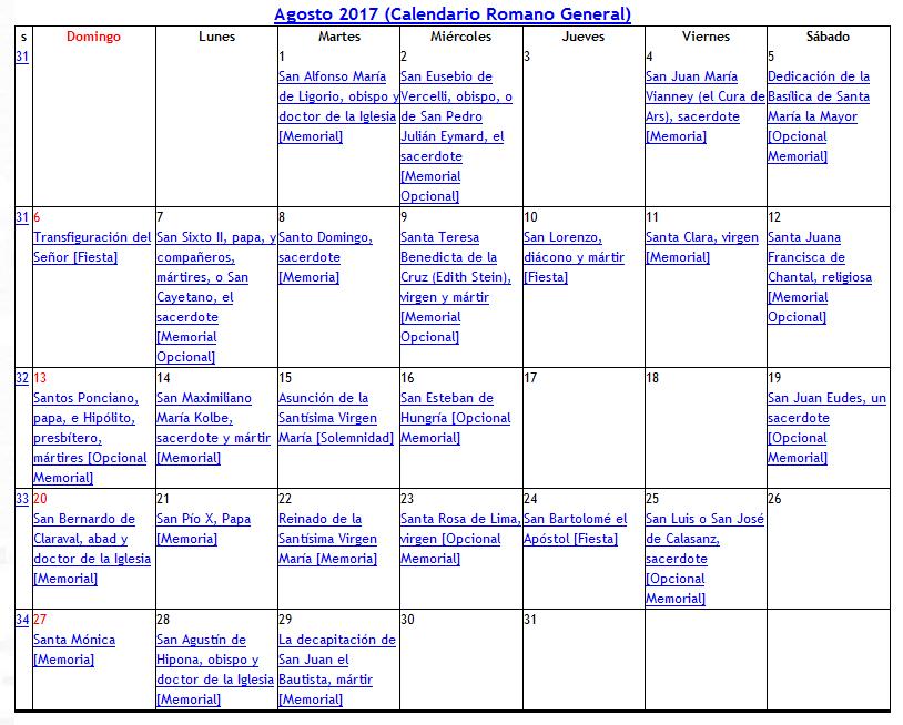 2016-11-08_08h45_57