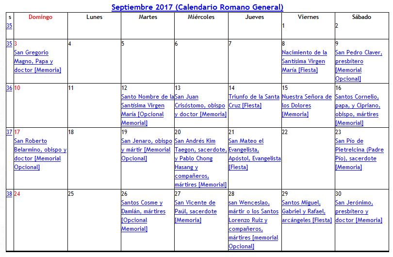 2016-11-08_08h46_20
