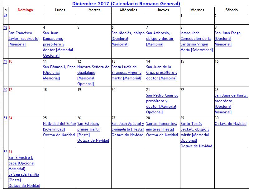 2016-11-08_08h47_17