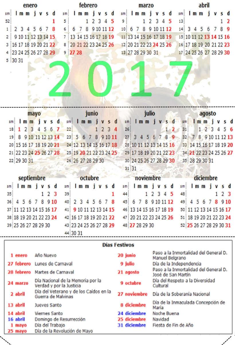 calendario-2017-carpa