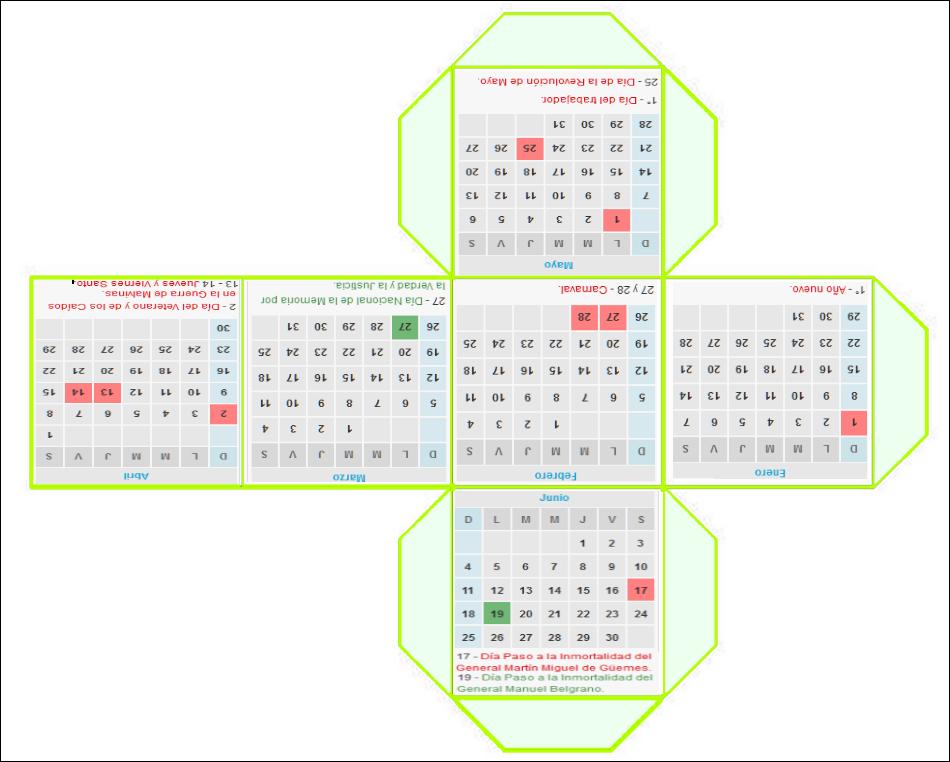 calendario-2017-cubo-1