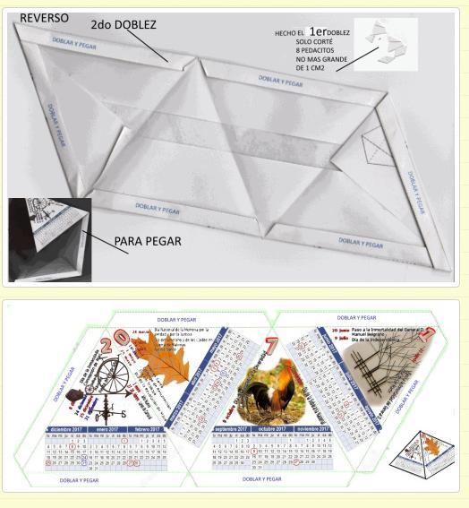 calendario-2017-tetraedro-para-el-arbolito-de-navidad-paso-del-rey-moreno-bs-as-argentina