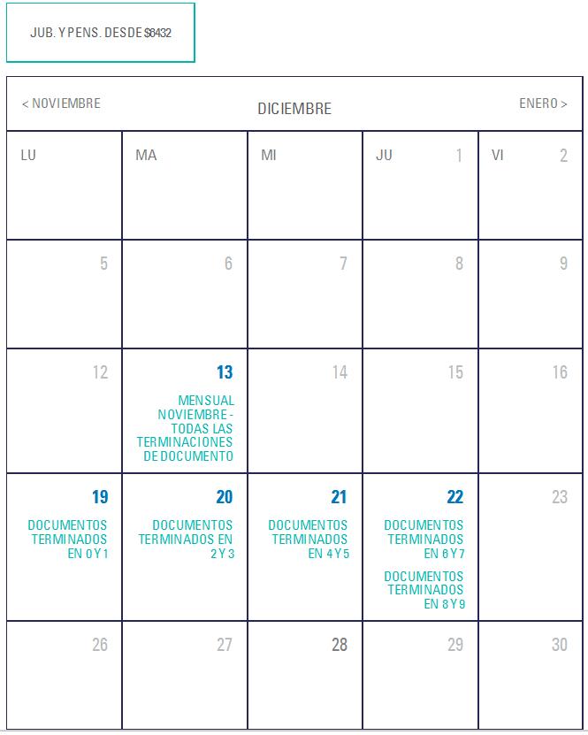 calendario-de-pago-anses-22-11-2016-06-50-33