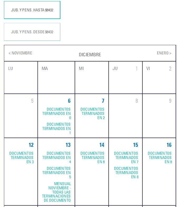 calendario-de-pago-anses-22-11-2016-06-51-03