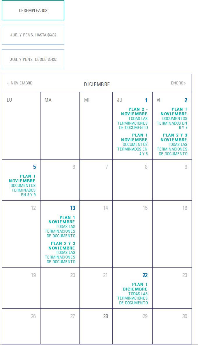 calendario-de-pago-anses-22-11-2016-06-51-35