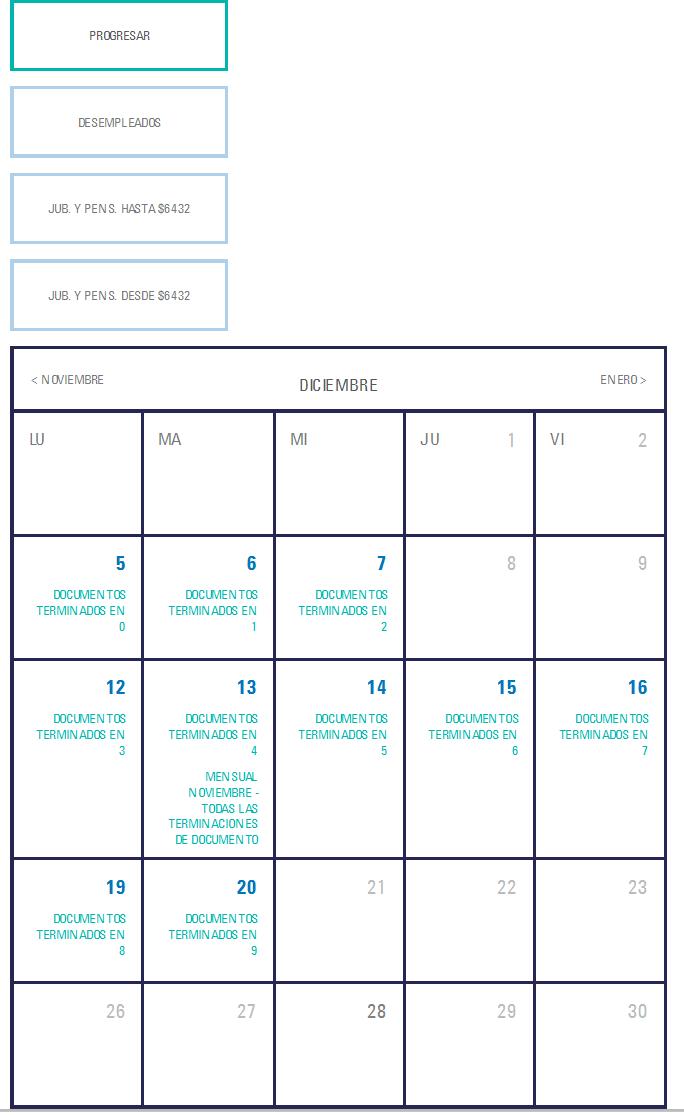 calendario-de-pago-anses-22-11-2016-06-52-02