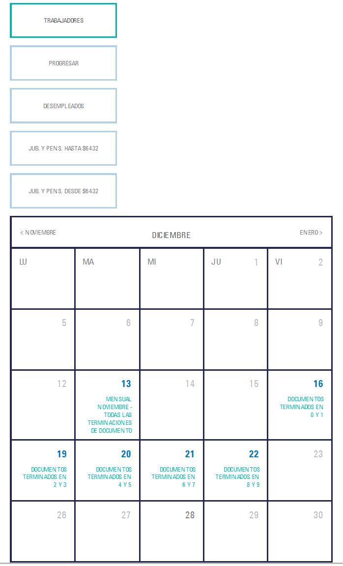 calendario-de-pago-anses-22-11-2016-06-52-15