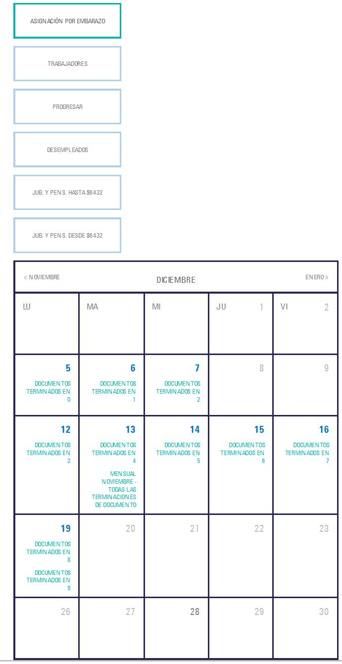 calendario-de-pago-anses-22-11-2016-06-52-27