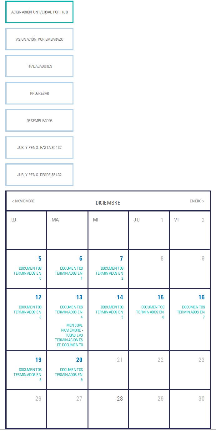 calendario-de-pago-anses-22-11-2016-06-52-38