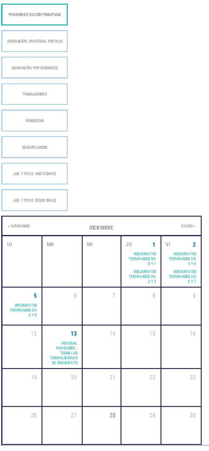 calendario-de-pago-anses-22-11-2016-06-52-54