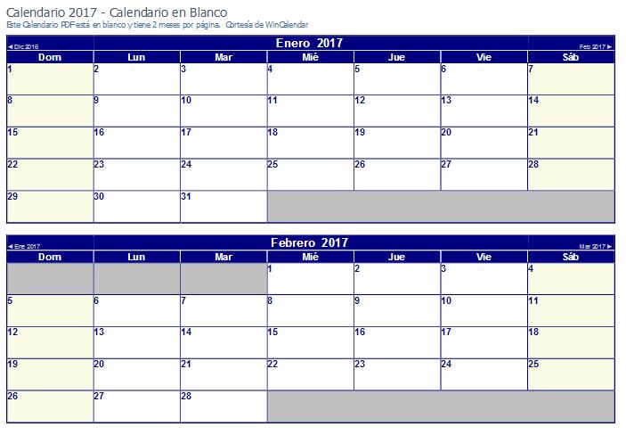 calendario-pdf-en-blanco-2017-pequeno-pdf