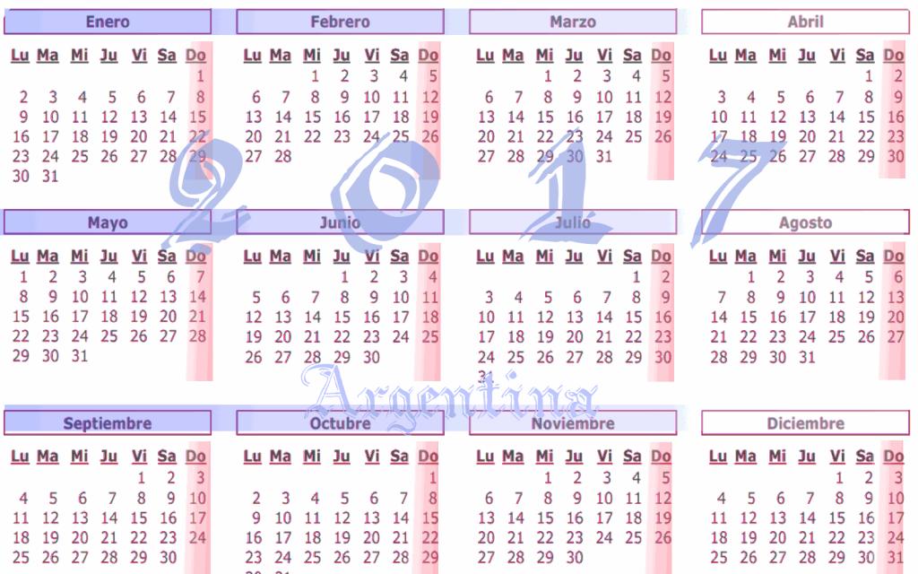 calendario2017-celeste-rojo-y-colores