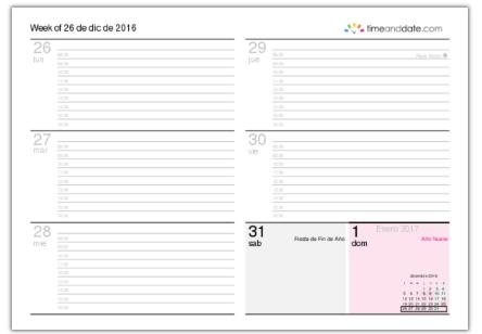 create-printable-calendar-pdf-1