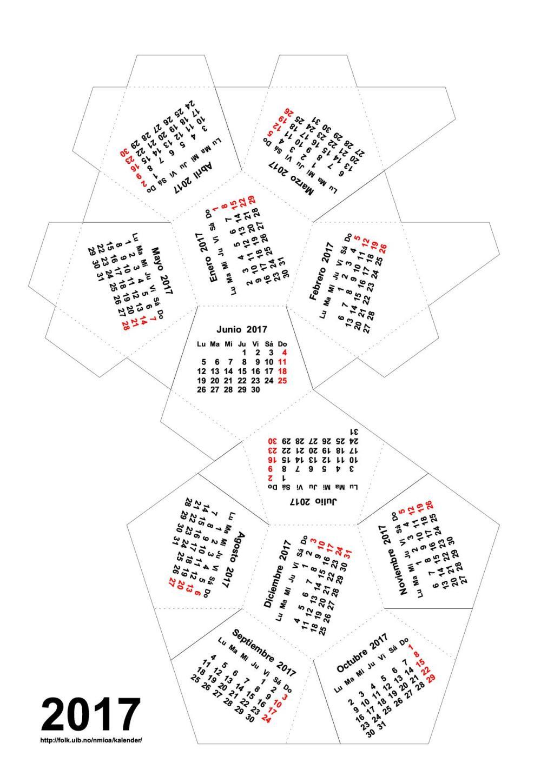 deskcal-es-2017m