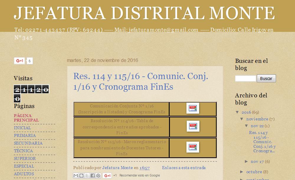 jefatura-distrital-monte-23-11-2016-03-53-30