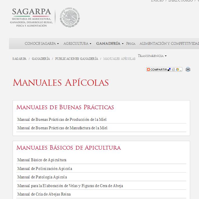 manuales-apicolas
