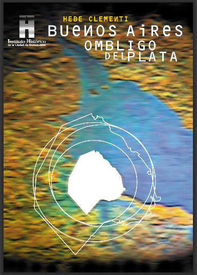 ombligo-ombligo_del_plata-pdf