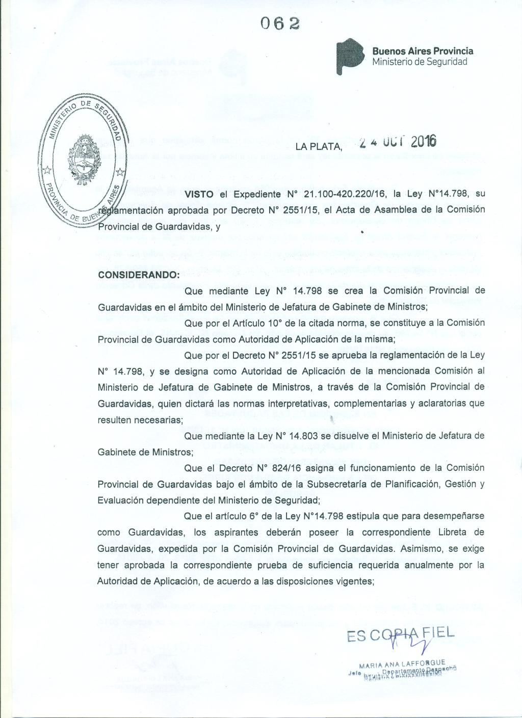 resolucion-revalida-1