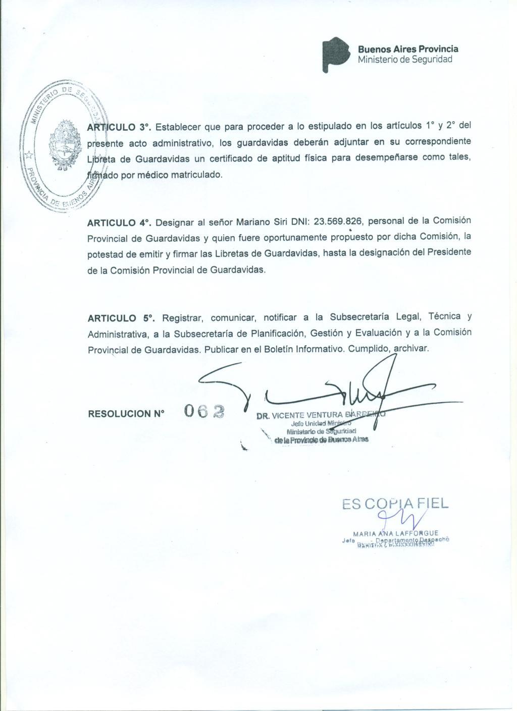 resolucion-revalida-3