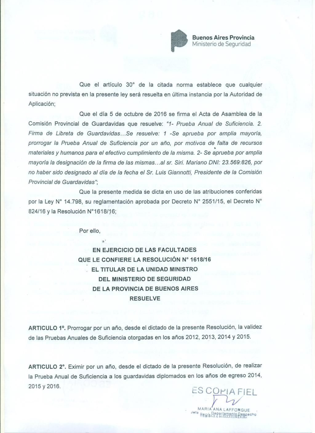 resolucionrevalida-2