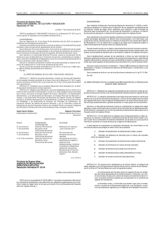 seccion-judicial-g-oficial2016-11-161479293920
