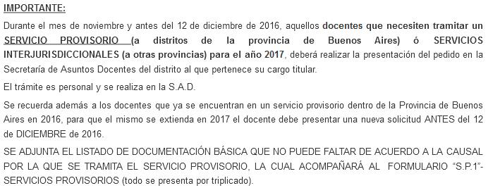servicios-provisorios-y-interjuridiccionales-sad-san-miguel-20-11-2016-14-05-51