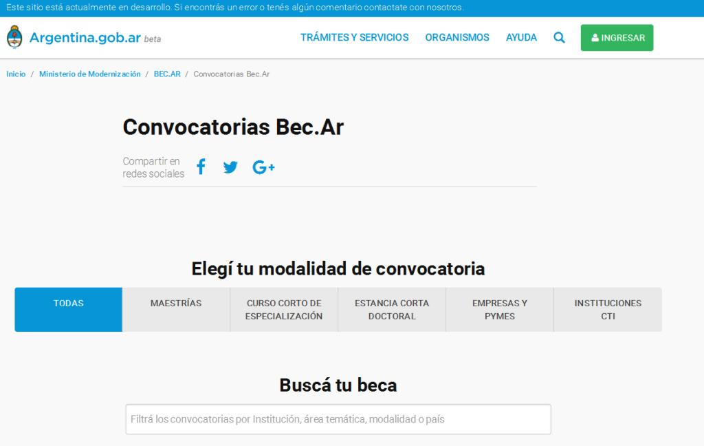 convocatorias-bec-ar-argentina-gob-ar-6-12-2016-11-41-00