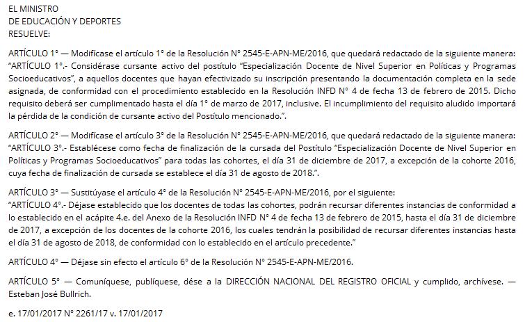 boletin-oficial-republica-argentina-17-1-2017-07-40-46