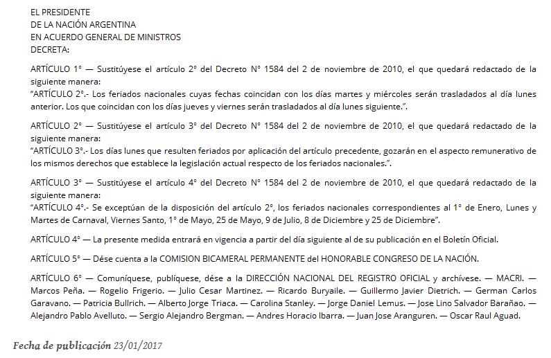 boletin-oficial-republica-argentina-23-1-2017-08-14-56