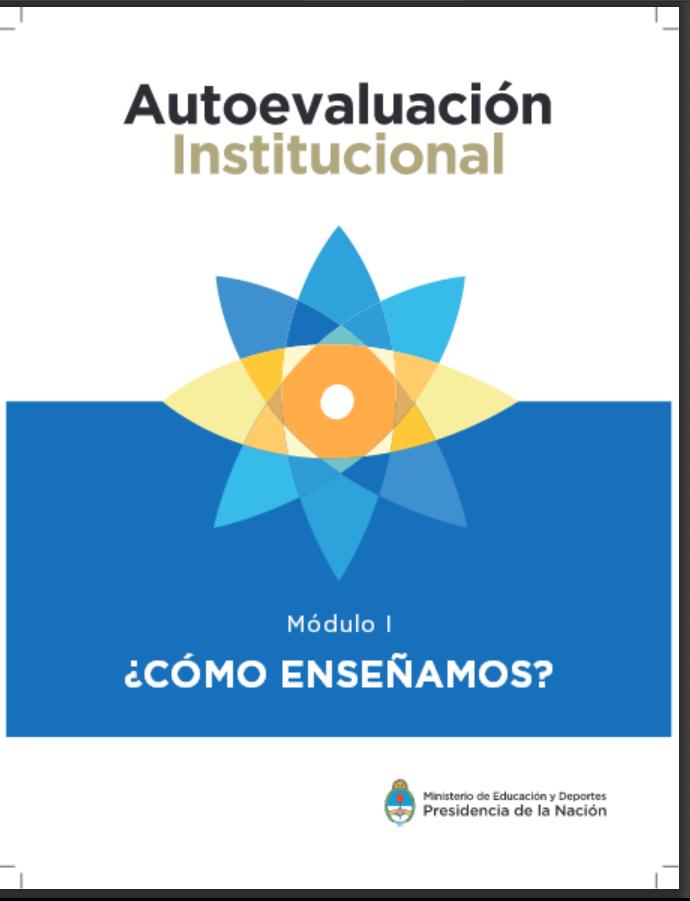 como_ensenamos_0-pdf-31-1-2017-14-46-00