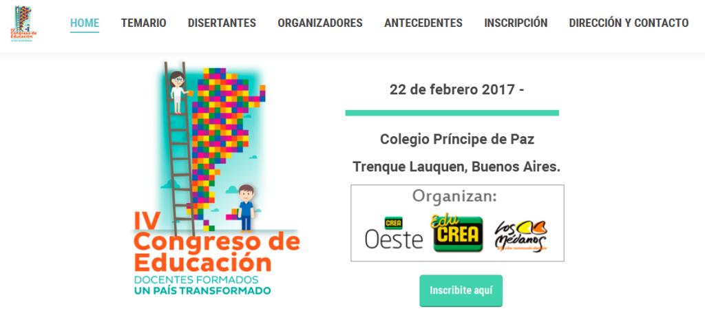 congreso-educacion-2017-otro-sitio-realizado-con-wordpress-24-1-2017-14-48-02