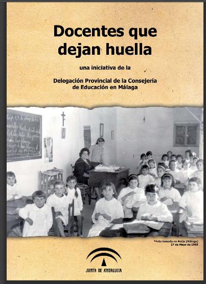 docentes-que-dejan-huella-libro-pdf-31-1-2017-13-44-29