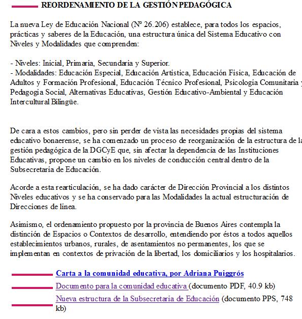 dpti-servicios-abc-direccion-provincial-de-tecnologia-de-la-informacion-31-1-2017-10-05-57