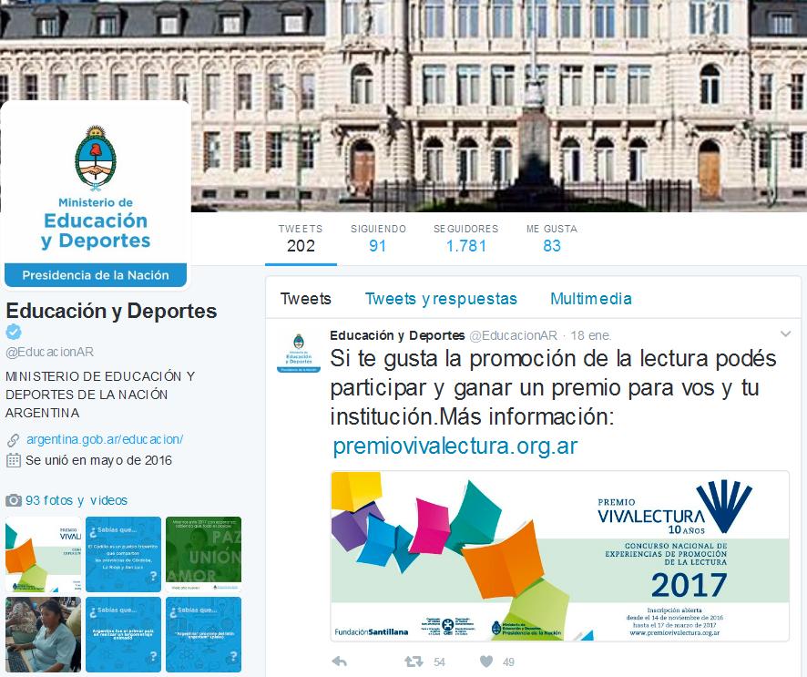 educacion-y-deportes-educacionar-twitter-24-1-2017-12-33-01