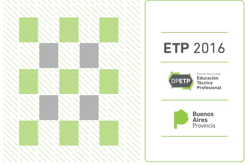 etp-2016_version-3-etp_2016_version3-pdf-20-1-2017-20-08-13