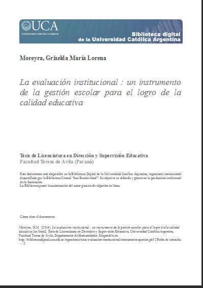 la-evaluacion-institucional-un-instrumento-evaluacion-institucional-instrumento-gestion-pdf-31-1-2017-15-22-44