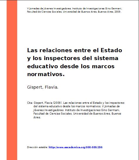 las-relaciones-entre-el-estado-y-los-inspectores-del-sistema-educativo-desde-los-marcos-normativos-296-pdf-31-1-2017-13-55-30