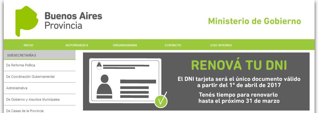ministerio-de-gobierno-buenos-aires-la-provincia-20-1-2017-18-43-38