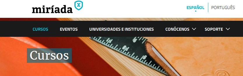 miriada-x-cursos-online-masivos-y-en-abierto-de-forma-gratuita-massive-open-online-courses-moocs-24-1-2017-11-41-17