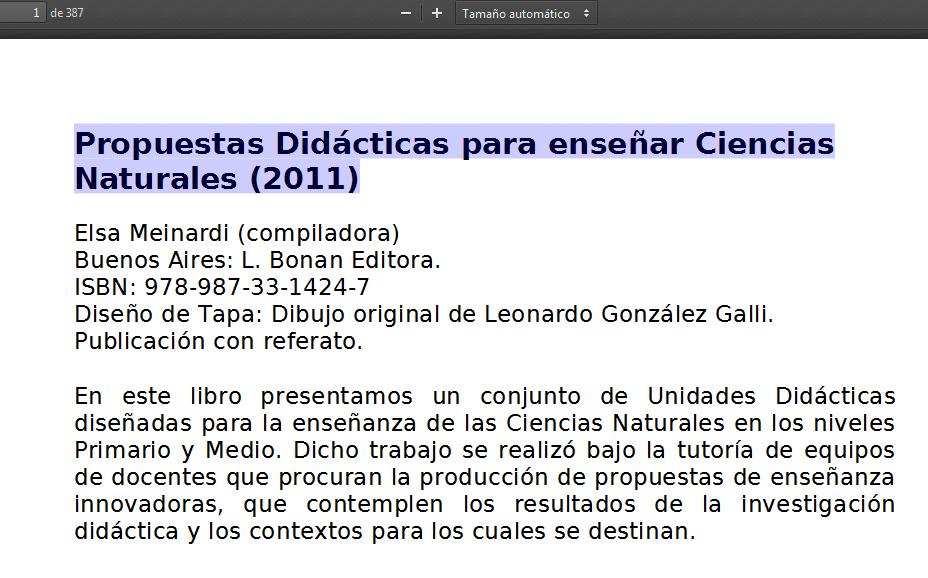 propuestas-didacticas-para-ensenar-ciencias-naturales-2011-libro_0004_meinardi-pdf-19-1-2017-09-03-48