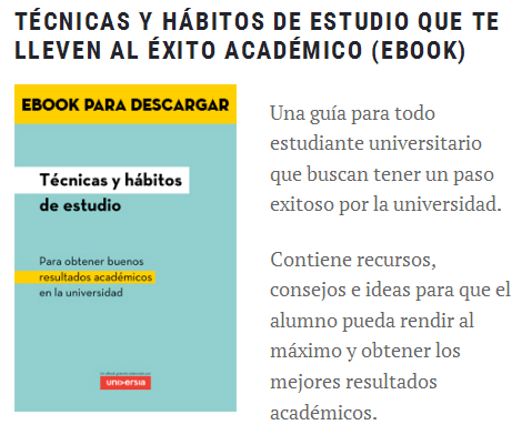 tecnicas-de-estudio-en-la-universidad-un-ebook-para-descargar-gratis-24-1-2017-11-23-38