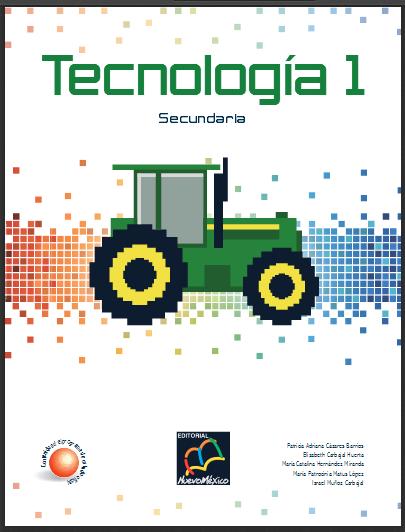 tecnologia-1