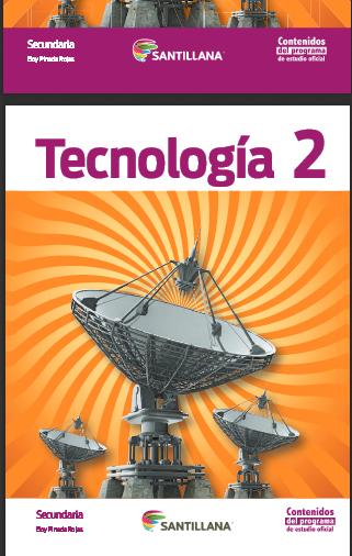 tecnologia-2
