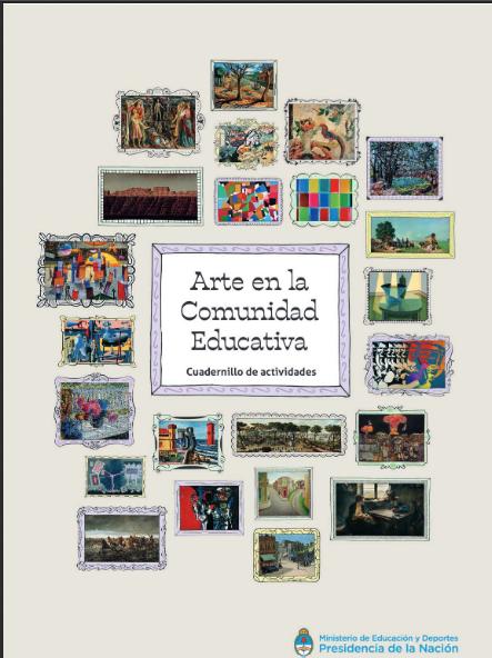arte-en-la-comunidad-educativa-cuadernillo-de-actividades-el005361-pdf-24-2-2017-21-35-28